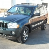 Jeep- after