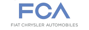 FCA Logo (Transparent)