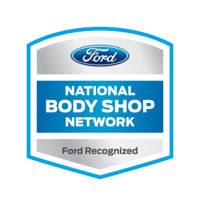 Ford-Certified-BodyShop-Seal (Transparent)