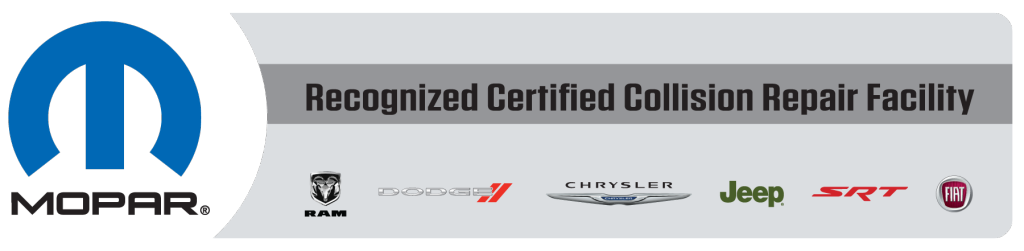 Mopar-Certified-logo (Transparent) - Copy