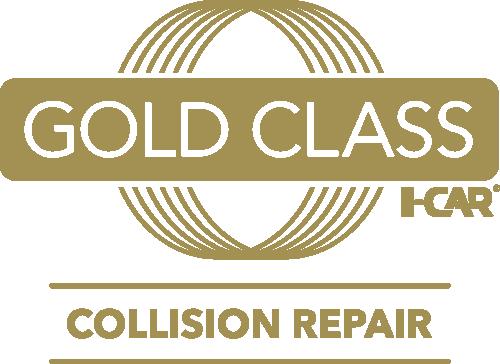 gc-collision