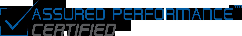 APC-logo (transparent)