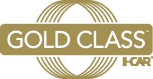 Gold-Class-Logo